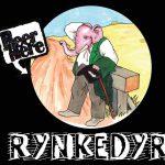 Rynkedyr