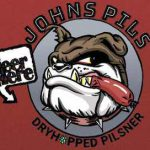 Johns Pils