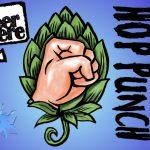 Hop Punch