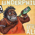 Underphil